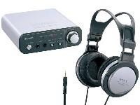 sony_headphone_muumuu2dx-img200x150-1323320919bld81r30102.jpg