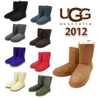 ugg_boots_ugg2012-mmm.jpg